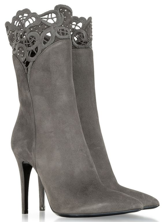 Loriblu   @ ladies boots
