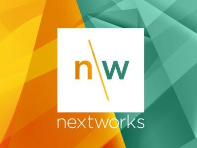 NextWorks