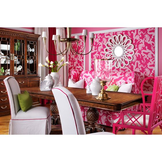 Awesome Lilly Pulitzer Furniture Sale #13: Lilly Pulitzer Furniture