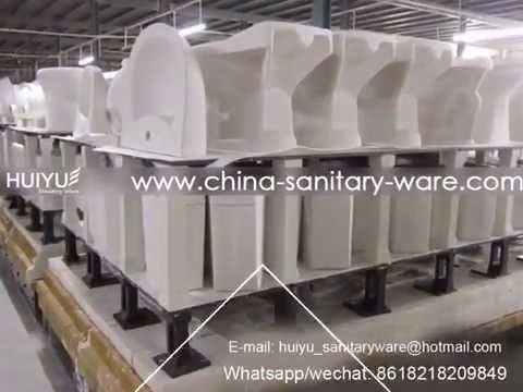 wall hung toilet wall mounted toilet factory price,competitive, Hause ideen