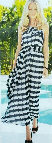 Next maxi dress ebay
