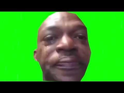 Popular Meme Funny Greenscreen Pack 2020 Youtube Greenscreen Funny Vines Youtube First Youtube Video Ideas