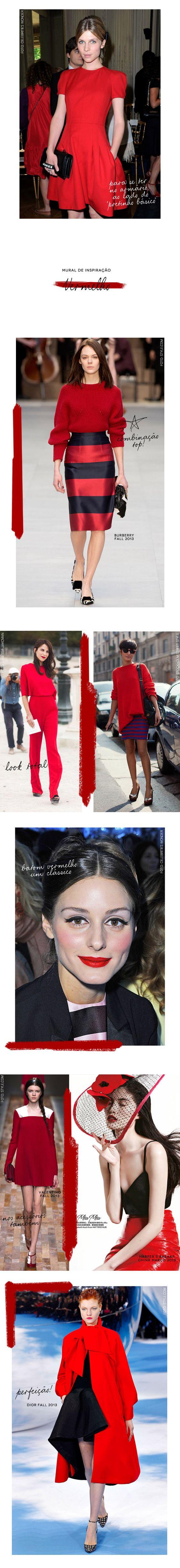 fashion-gazette-barbara-resende-tendencia-mural-inspiracao-vermelho