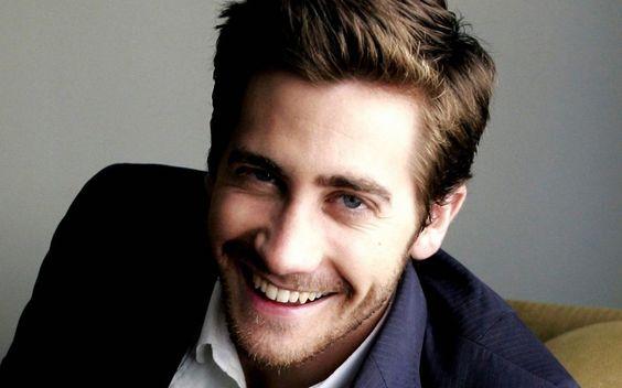Jake-Gyllenhaal-Wallpaper.jpg (1920×1200)