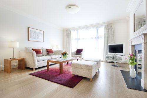metropolitan apartments, mayfair