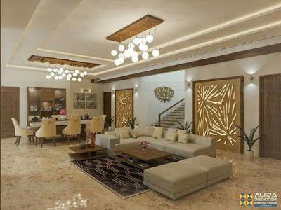 Best 100 Modern Living Room Furniture Design Catalogue 2019 Pop Ceiling For Hall 2b 2 Furniture Design Living Room Hall Interior Design Living Room Sofa Design