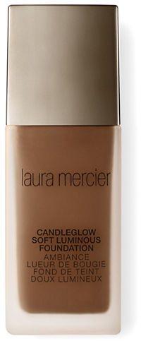 Laura Mercier Candleglow Soft Luminous Foundation, 1 fl. oz.
