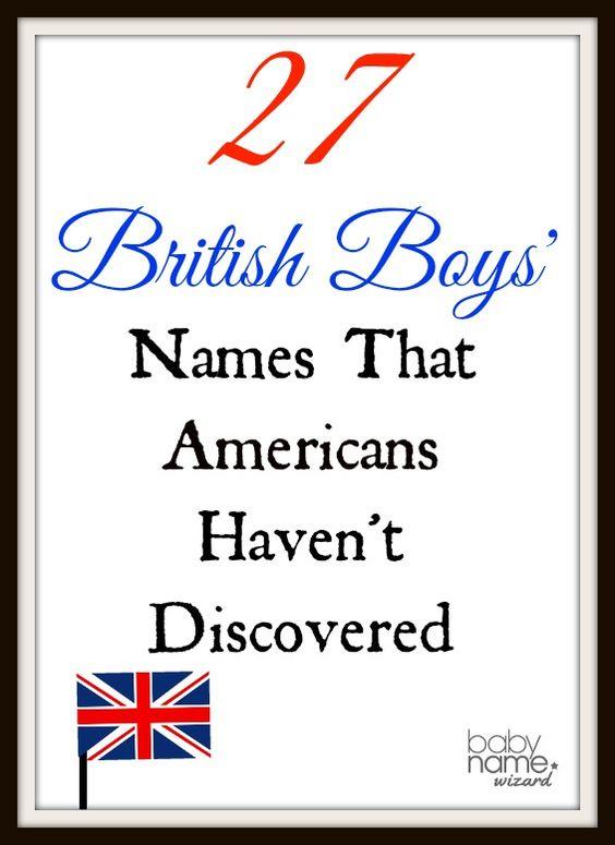 The o'jays, Boys and Boy names on Pinterest