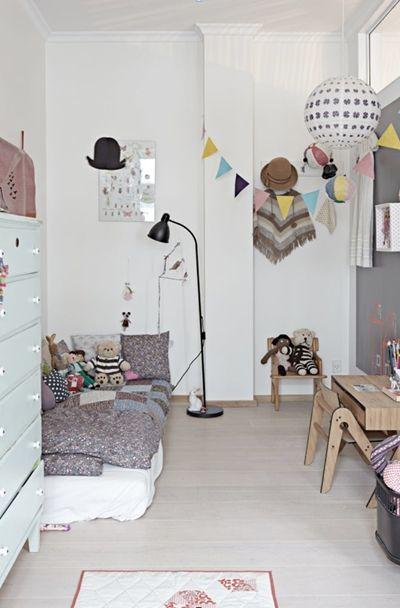 Beautiful DIY Interior Ideas