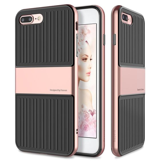 Digizone iPhone 7/7 Plus Cases - $4-$5 AC  Free Shipping #LavaHot http://www.lavahotdeals.com/us/cheap/digizone-iphone-7-7-cases-4-5-ac/126931