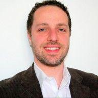 Dr. Felipe Ades MD PhD – Oncologista Clinico | Oncologia de hoje e amanhã – informações sobre prevenção, diagnóstico e tratamento.