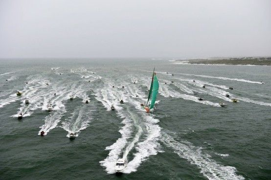 groupama gagne  lorient. norme. by PT