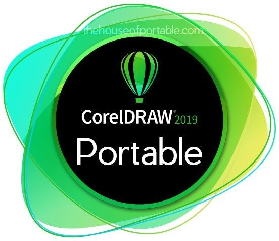 Coreldraw Graphics Suite 2019 Portable 21 1 0 628 Coreldraw Free Graphic Design Software Portable