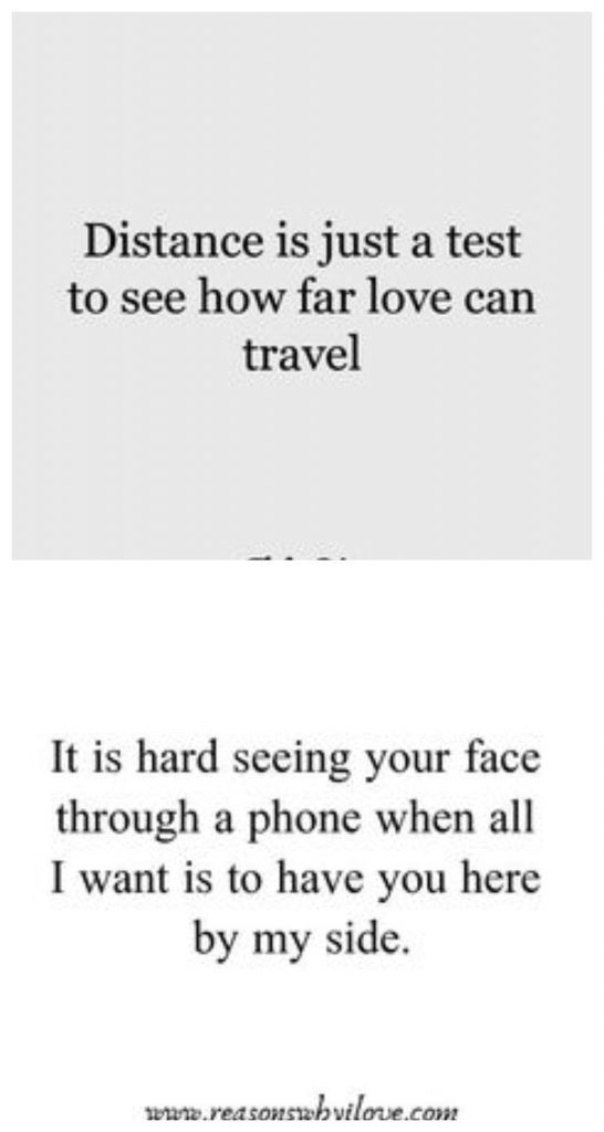 Top 16 Love Quotes Long Distance Alabama Memes Long Distance Love Quotes Love Quotes Distance Love Quotes