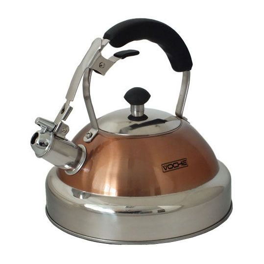 Hob Gas INDUCTION Electric Tea
