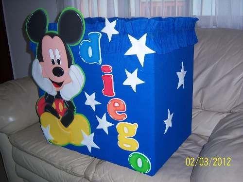 Cajas regalos fiestas organizar clasf cajas para for Regalos para fiestas de cumpleanos infantiles
