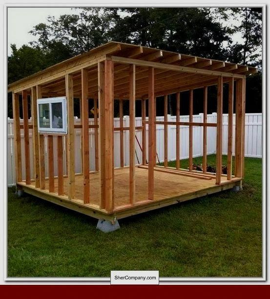 10x10 Corner Shed Plans And Pics Of Firewood Shed Plans 10x12 93834437 Outdoorideas Diyshedplans Builda Shed Design Building A Shed Outdoor Storage Sheds