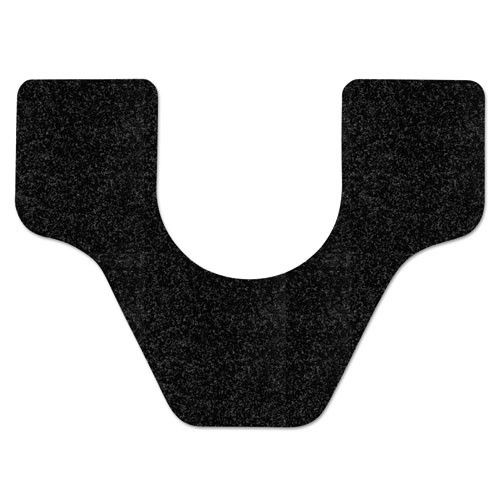 WizKid Antimicrobial Floor Mat Floor mats Products and Floors