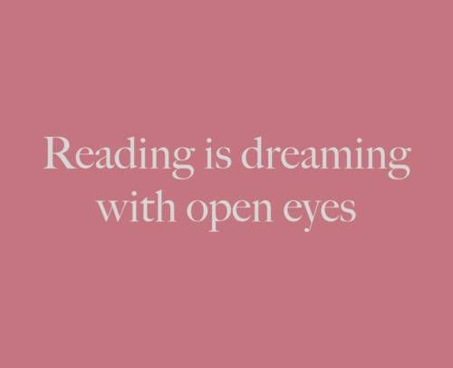 Importance of reading quotes for kids bees bedroom - Reading quotes pinterest ...
