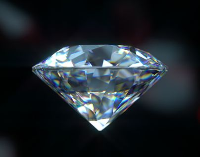 "Check out new work on my @Behance portfolio: ""R&D: DIAMONDS"" http://be.net/gallery/43714895/R-D-DIAMONDS"