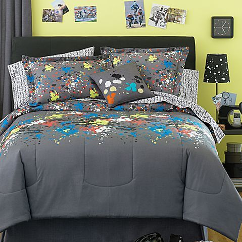 beds for boys guys quilt and teen on 31328