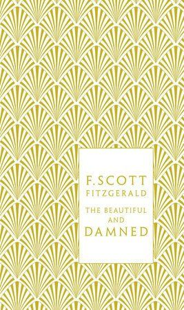 by F. Scott Fitzgerald Illustrated by Coralie Bickford-Smith Introduction by Kermit Vanderbilt ISBN: 9780141196886 April 20, 2011 These sumptuous new hardback editions mark the 70th anniversary of Fit