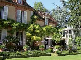 gardens interiors - Buscar con Google