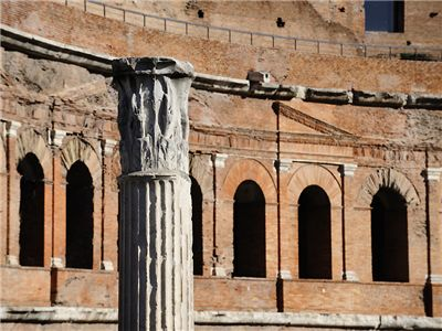 Bestselling Author Hank Hanegraaff: Jerusalem's Temple Will Never Be Rebuilt.