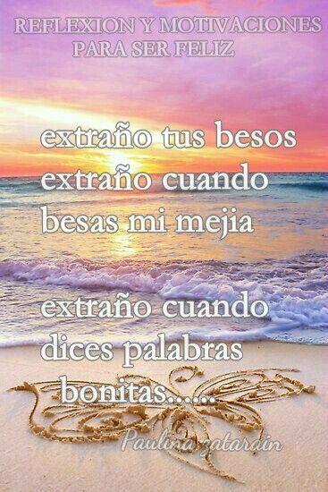 https://m.facebook.com/Reflexion-amor-y-Motivaciones-769070416497190/