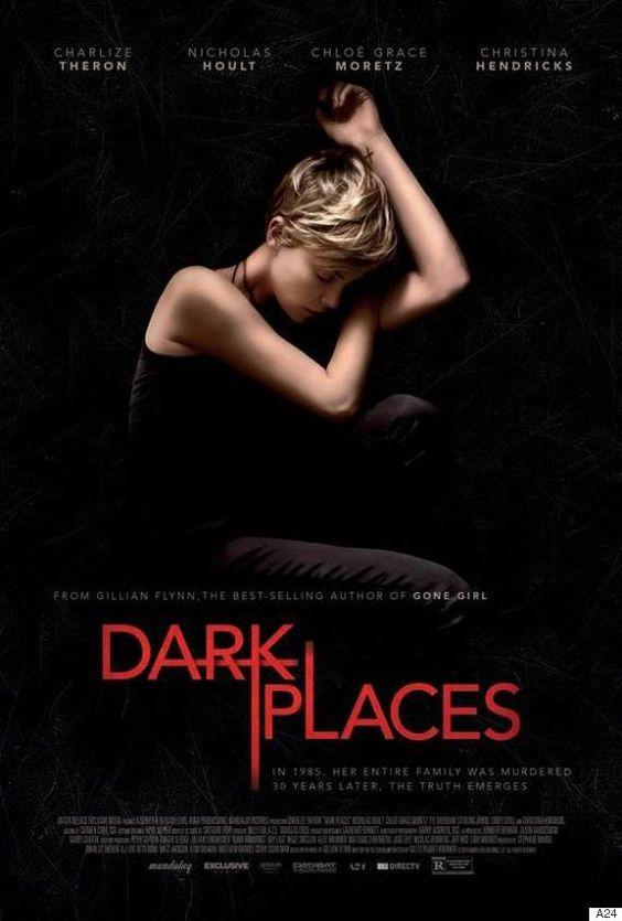 Koji film ste poslednji gledali? - Page 14 71e19c3738fc01430ace44945fc187c9