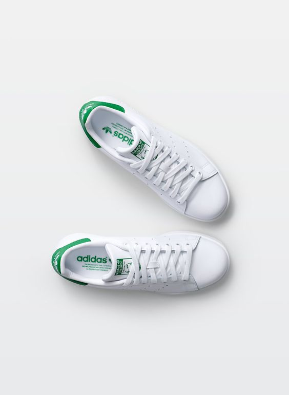 nike air max chaussures de volley-ball - Adidas CHAUSSURES POUR FEMMES STAN SMITH | Aritzia | MY STYLE ...