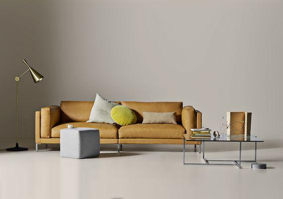 Store| Sits   Handgjorda Stoppmöbler I Hög Kvalitet.IMPULSE är Elegant Och  Luftig Soffa Som Skapar Ett Mjuk Och Behagligt Intryck I Hemmet. Med Sinu2026