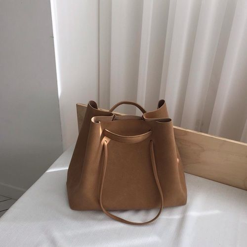 Image discovered by sofia. Find images and videos about aesthetic, brown  and soft on We Heart It - the app to get lost in … | Bags, Purses and bags,  Brown aesthetic