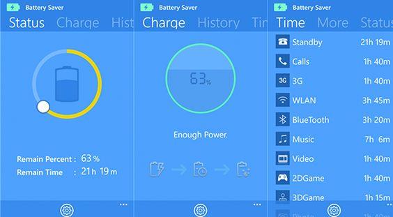 أفضل تطبيقات ويندوز فون - سلكت