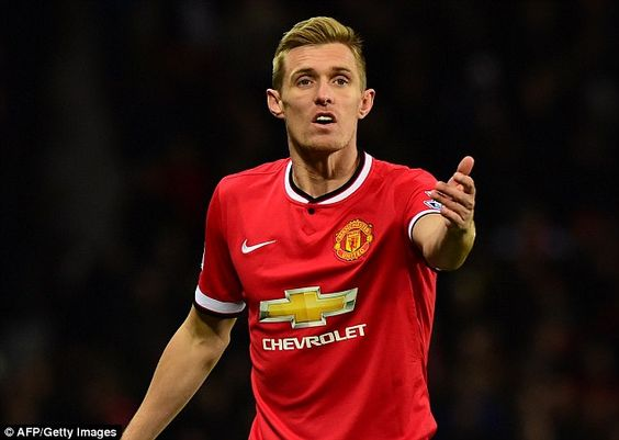 Darren Fletcher's move to West Ham is in doubt after he failed to agree personal terms