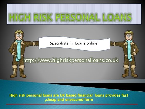 Payday loans in rockford il picture 10