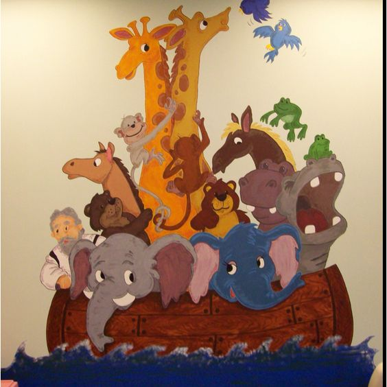 Church Nursery Pictures Google Search: Church Nursery, Kid And Other On Pinterest