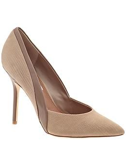35 Luxury Heels  Shoes That Will Inspire You This Spring shoes womenshoes footwear shoestrends