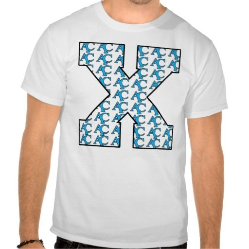 >>>Cheap Price Guarantee          	(Big X) - x I Live My Life Straight Edge x Shirt           	(Big X) - x I Live My Life Straight Edge x Shirt In our offer link above you will seeDiscount Deals          	(Big X) - x I Live My Life Straight Edge x Shirt Online Secure Check out Quick and Easy...Cleck Hot Deals >>> http://www.zazzle.com/big_x_x_i_live_my_life_straight_edge_x_shirt-235101584373482507?rf=238627982471231924&zbar=1&tc=terrest
