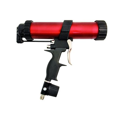 Top 10 Best Air Powered Caulking Guns Of 2020 Review Caulk Guns Caulking Guns