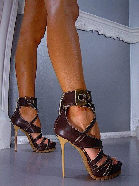 Gianmarco Lorenzi- love these!!