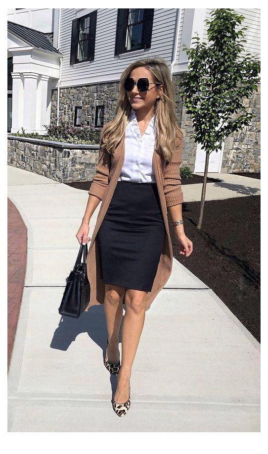 estilo casual com blazer bem feito