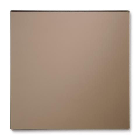 Bronze Mirror Acrylic Sheet Starts At 7 Canal Plastics Center In 2020 Bronze Mirror Teal Mirrors Acrylic Sheets