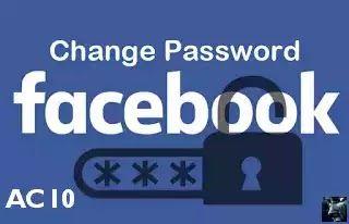 Cara Hack Password Facebook Tanpa Menggunakan Aplikasi Hack Facebook Hack Password Wifi Hack