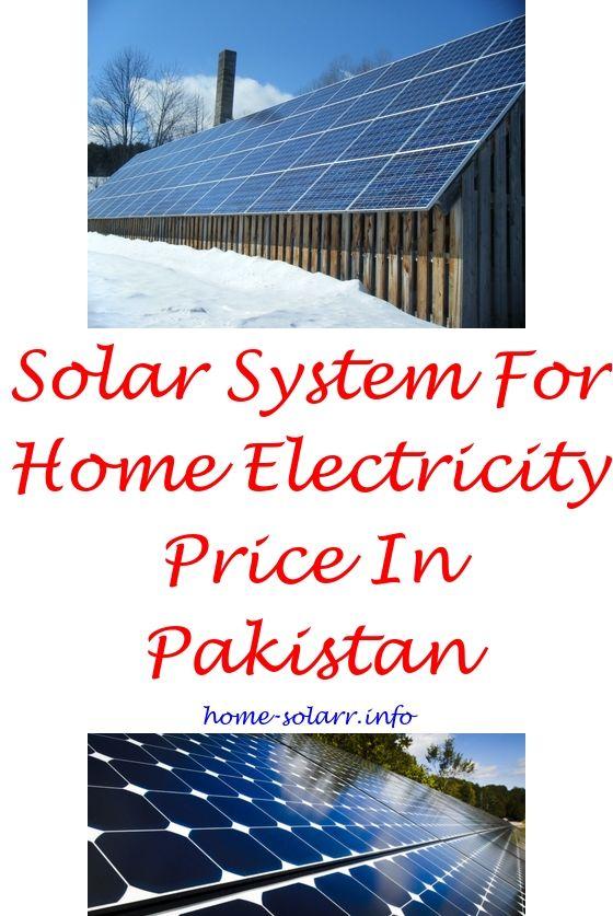 Solar System Solar Solar Energy For Kids Solar Energy System