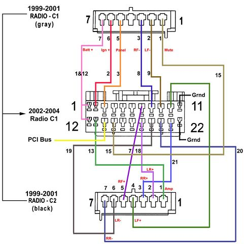 wiring diagram 2003 jeep grand cherokee radio the wiring diagram wire diagram trailer on jeep grand cherokee radio adaptor wiring wiring diagram