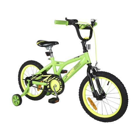 40cm Burst Boys Bike Boy Bike Bike Old Bikes