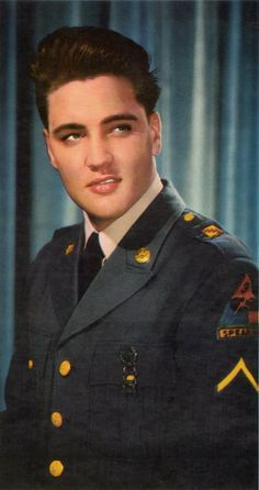 """Elvis......WOW....WHAT A BEAUTIFUL PICTURE OF """"ELVIS"""".....I MISS YOU DEARLY.....LOVE ALWAYS..R.I.P"""