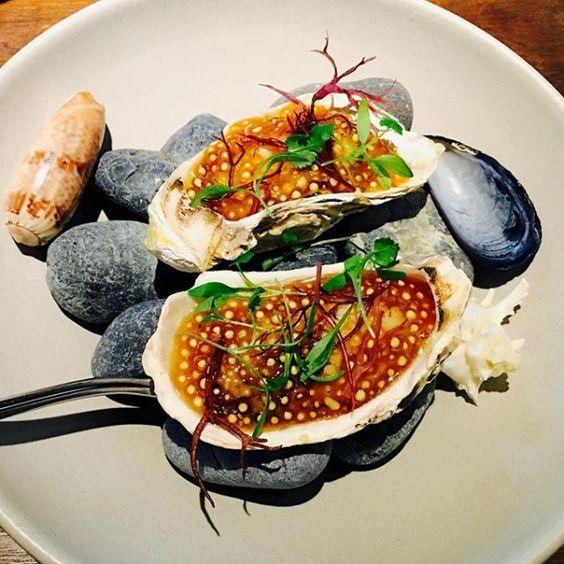 快數數看你吃過幾間?台北最值得一吃38間餐廳排名公開