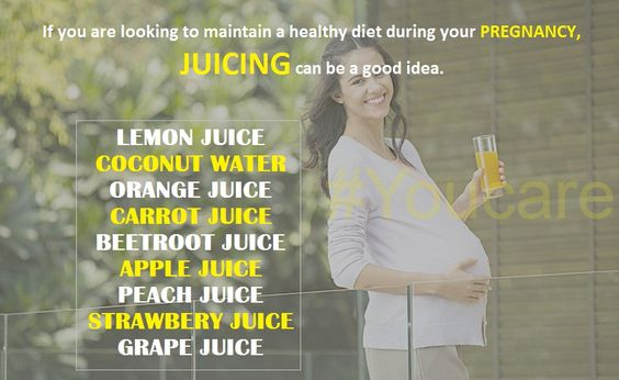 If you are looking to maintain a #healthy #diet during your #PREGNANCY, JUICING can be a good idea.   http://www.youcare.in/care/find/baby-care/26   #babycareinchandigarh #babycareinmohali #babycareinpanchkula #youcare #childcaregiversinchandigarh #childcare #parentingtips #pregnancytips